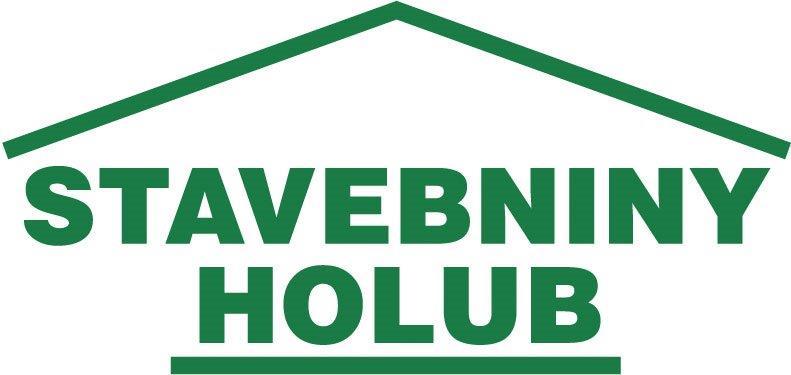 StavebninyHolub-logo