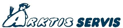 arktis logo
