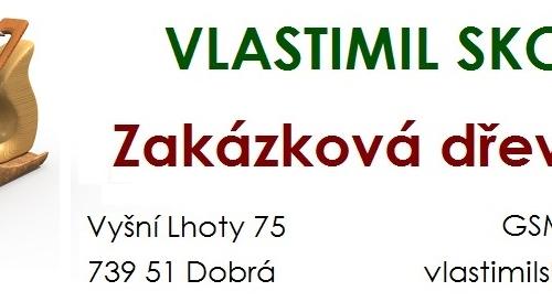Logo_Skotnica